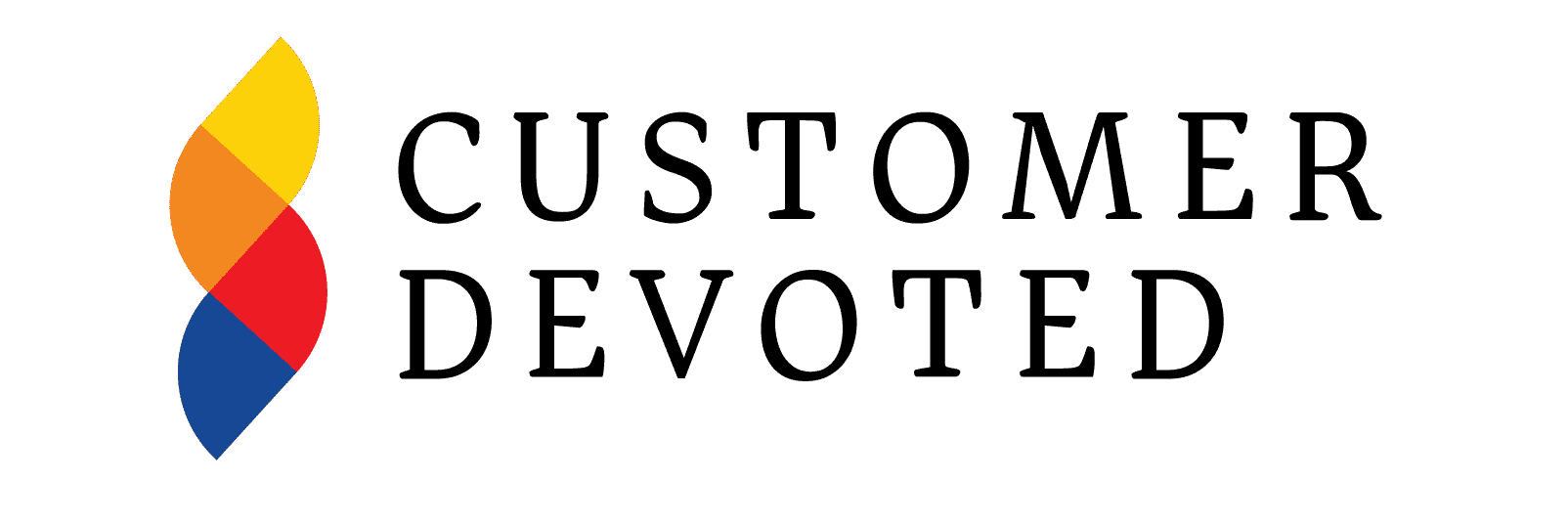 Customer Devoted
