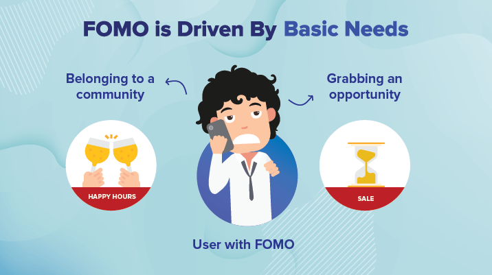 Adding FOMO plugins will help is another excellent ecommerce marketing tip