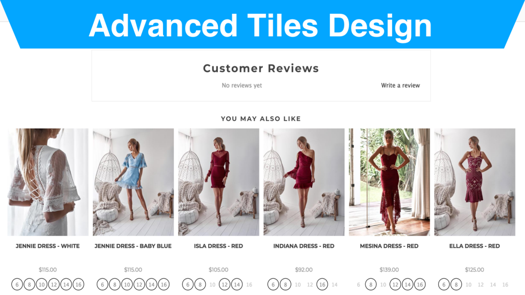 Ecommerce marketing tips: Add product recommendation plugins